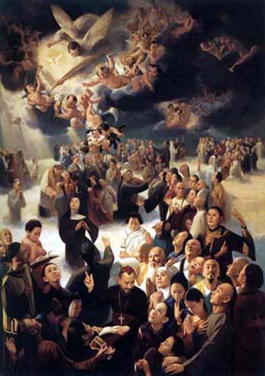 Sveti Remigije Isoré