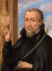 Sveti Robert Southwell